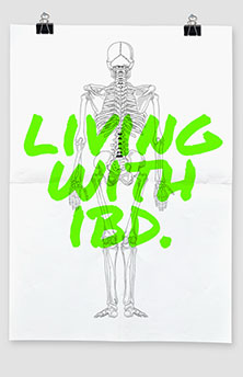 living-with-ibd
