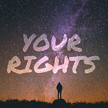 your-rights