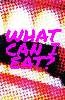 what-can-i-eat