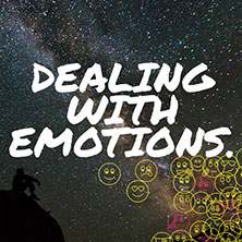 dealing-with-emotions